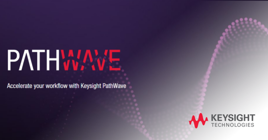 Keysight PathWave